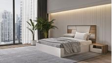 Vetra Bedroom