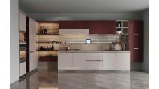 Soft Touch Kitchen